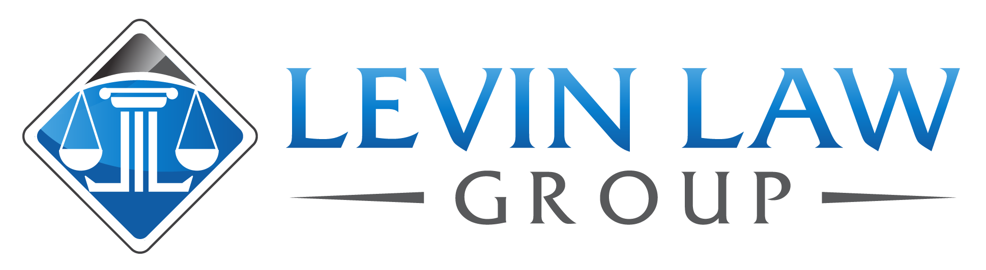 New Jersey Real Estate Lawyer 850 Levin Law Group Pllc